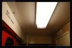 Bee 272, 50 54 20-38 028-7, DKV Olomouc, 03.09.2012, představek