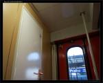 Bee 272, 50 54 20-38 030-3, DKV Olomouc, 11.10.2012, představek