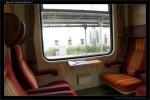 Bee 272, 50 54 20-38 031-1, DKV Olomouc, 02.08.2012, oddíl