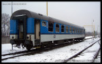 Bmee 248, 51 54 21-70 067-2, DKV Praha, 12.02.2013, Bohumín