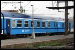 BDs 449, 51 54 82-40 416-4, DKV Čes. Třebová, Hradec Králové hl.n., 20.08.2013
