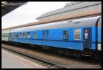 BDs 449, 51 54 82-40 420-6, DKV Čes. Třebová, Praha hl.n., 27.06.2013