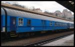 BDs 449, 51 54 82-40 425-5, DKV Praha, Praha hl.n., 11.10.2012