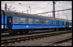 BDs 449, 51 54 82-40 427-1, DKV Praha, Praha ONJ, 01.11.2012