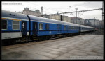 BDs 449, 51 54 82-40 434-7, DKV Plzeň, Praha hl.n., 24.12.2012