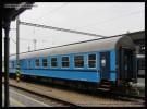 BDs 449, 51 54 82-40 440-4, DKV Plzeň, Čes.Budejovice, 30.05.2013