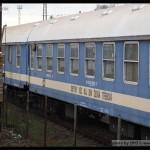 80 54 38-00 054-7, Čes. Třebová, 22.04.2012, obytný vůz NJJ