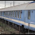 80 54 38-00 054-7, Čes. Třebová, 22.04.2012, obytný vůz NJJ.JPG