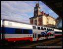 94 54 1 071 011-1, DKV Praha, polepy 20let PID, Praha hl.n., 08.10.2012