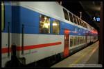 94 54 1 071 014-5, DKV Praha, Kolín, 25.09.2012, pohled na vůz