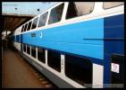 94 54 1 071 030-1, DKV Praha, Praha Hl.n., 17.07.2012, část vozu
