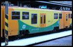 94 54 5 014 002-0, DKV Praha, Praha hl.n., 22.01.2013