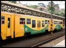 94 54 5 014 012-9, DKV Praha, Praha hl.n., 09.05.2013