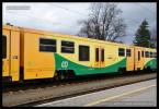 95 54 5 014 016-0, DKV Olomouc, 12.01.2014