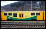 95 54 5 014 024-4, DKV Olomouc, Hanušovice, 06.01.2013