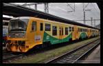 95 54 5 914 056-7, DKV Praha, Praha Mas.n., 26.11.2012