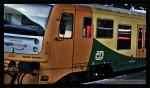 95 54 5 914 067-4, DKV Brno, 08.12.2012, Havl. Brod, pohled na vůz