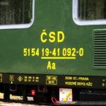 Aa, 51 54 19-41 092-0 KŽC s původním označením, Česká Kamenice, 18.6.2016