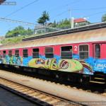 B, 50 54 29-40 011-8 ZSSK, pův.A 19-41 046-4, Bratislava hl.st., 24.07.2013