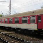 B, 50 56 29-40 010-0 ZSSK, Vrútky, 09.04.2014