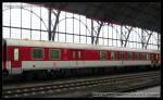 Bdghmeer, 61 54 28-70 017-8, Praha hl.n., 17.12.2012, pohled na vůz
