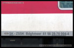 Bdghmeer, 61 56 28-70 004-4, ZSSK, označení. Praha hl.n., 28.02.2013