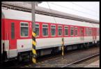 Bdghmeer, 61 56 28-70 007-7, Praha hl.n., 12.11.2012