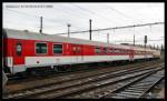 Bdghmeer, 61 56 28-70 010-1 ZSSK, Olomouc Hl.n., 28.10.2012