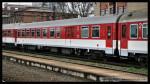Bdghmeer, 61 56 28-70 011-9 ZSSK, Olomou hl.n., 21.04.2012