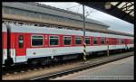 Bdghmeer, 61 56 28-70 013-5, Praha hl.n., 07.11.2012