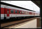 Bdghmeer, 61 56 28-70 014-8 ZSSK, Žilina, 20.04.2013