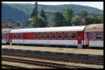 Bdghmeer, 61 56 28-70 016-8, ZSSK, Zvolen, 16.08.2013