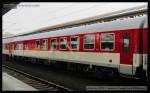 Bdghmeer, 61 56 28-70 018-4 ZSSK, Praha hl.n., 15.03.2013