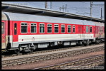 Bdghmeer, 61 56 28-70 019-2 ZSSK, ex.BDshmee 82-70 013-1, Bratislava hl.st., 08.04.2013