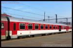 Bdghmeer, 61 56 28-70 020-0 ZSSK, Praha hl.n., 17.04.2013