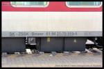 Bmeer, 61 54 21-70 059-5 ZSSK, Bratislava hl.st., 11.04.2013