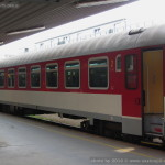 Bmeer, 61 56 21-70 066-0, ZSSK, Košice, 02.09.2014