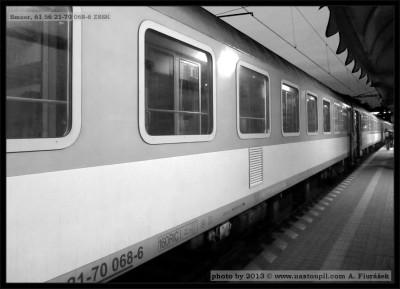 Bmeer, 61 56 21-70 068-6 ZSSK, Bratislava hl.st., 20.04.2013