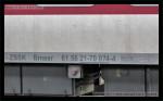 Bmeer, 61 56 21-70 074-4 ZSSK, Praha hl.n., 02.01.2013, nápisy na voze