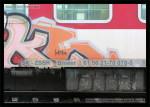 Bmeer, 61 56 21-70 078-5, ZSSK, označení, Praha hl.n., 04.02.2013