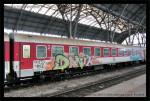 Bmeer, 61 56 21-70 078-5, ZSSK, pohled na vůz, Praha hl.n., 04.02.2013