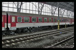 Bmeer ZSSK, 61 56 21-70 073-6, Praha hl.n., 17.01.2013