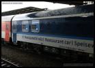 WRmee 816, 61 54 88-81 006-5, DKV Praha, Praha hl.n., 24.12.2012, část vozu