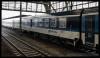 WRmee 816, 61 54 88-81 006-5, DKV Praha, Praha hl.n., 24.12.2012