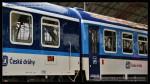 WRmee 816, 61 54 88-81 007-3, DKV Praha, Praha Hl.n., 08.05.2013, část vozu