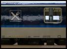 WRmee 816, 61 54 88-81 007-3, DKV Praha, Praha Hl.n., 08.05.2013