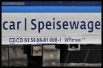WRmee 816, 61 54 88-81 008-1, DKV Praha, označení, Praha hl.n., 15.03.2013