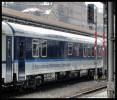 WRmee 816, 61 54 88-81 010-7, DKV Praha, Praha hl.n., 15.03.2013