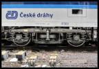 WRmee 816, 61 54 88-81 010-7, DKV Praha, Praha hl.n., 15.03.2013, podvozek