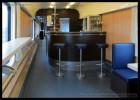 WRmee 816, 61 54 88-81 011-5, DKV Praha, interiér bistra, 03.04.2013